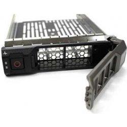 Interní box DELL F238F