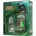 Absinth Magic 0,7 l
