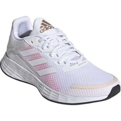 adidas DURAMO SL dámská běžecká obuv