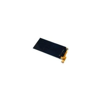 LCD Displej Huawei Ascend U8860 Honor - originál