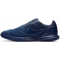 d9d56c8e27c Nike THE PREMIER II SALA AV3153-441