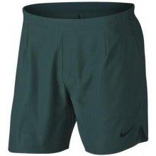 Nike Nk Ace Short 7In Rf Rn zelené