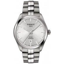 Tissot T101.410.44.031.00