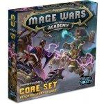 Arcane Wonders Mage Wars Academy: Core Set