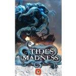 Portal Tides of Madness