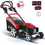 VeGA 525 SHX 6in1