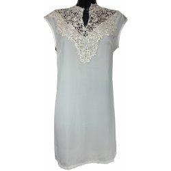 829b901a0da1 Aftershock dámské šaty s krajkou bílá alternativy - Heureka.cz