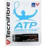 Tecnifibre X-TRA Endurance ATP GRIP