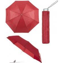 """Reklamní """"Ziant"""" deštník Červená (UM741691-05)"""