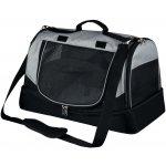Trixie Transportní taška a pelíšek HOLLY 50x30x30cm