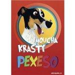 Stream Pexeso: Krasty a Moucha
