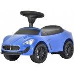 BUDDY TOYS BPC 5132 Maserati modré