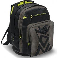 Neon batoh s výsuvnými kolečky černý alternativy - Heureka.cz 339680f752