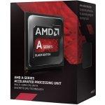 AMD Athlon X4 870K AD870KXBJCSBX