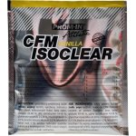 PROM-IN CFM Isoclear 30 g