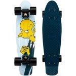 PENNY AUSTRALIA The Simpsons Excellent 22