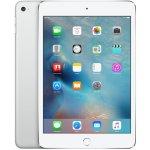 Apple iPad Mini 4 Wi-Fi 64GB Silver MK9H2FD/A