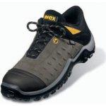 UVEX 9457.8 - Obuv pracovní polobotka Athletic PRO S2 SRC HRO