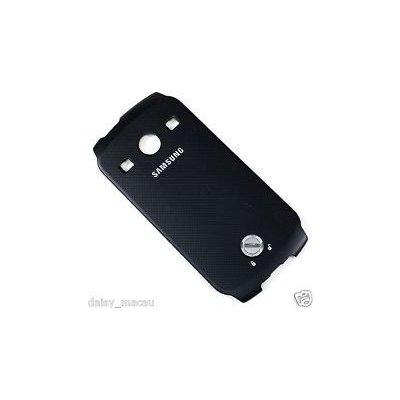 Kryt SAMSUNG S7710 Galaxy Xcover 2 zadní černý