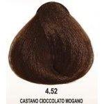 Imperity 4.52 čokoládová mahagonová hnědá
