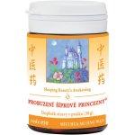 TCM Herbs Probuzení šípkové princezny 100 tablet