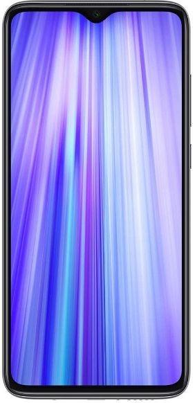 Xiaomi Redmi Note 8 4GB/128GB na Heureka.cz