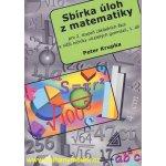 Sbírka úloh z matematiky pro 2. stupeň ZŠ -Aritmetika - Krupka Peter
