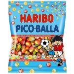 Haribo Pico Balla - 1kg