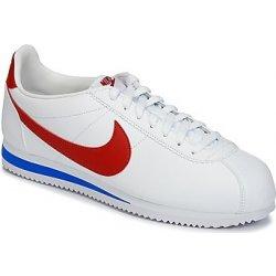 Nike Tenisky CLASSIC CORTEZ LEATHER OG Bílá od 1 783 Kč - Heureka.cz fdd2f491dd