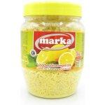Marka Turecký čaj Citron Instantní 350 g