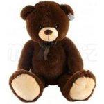 Velký medvěd 100 cm