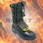 Zásahové boty Kasava Plus