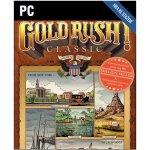 Gold Rush Classic