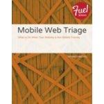 Mobile Web Triage - Kardys Dennis