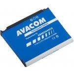 Baterie AVACOM GSSA-G800-S1000 1000mAh - neoriginální
