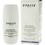 Payot Déodorant Ultra Douceur roll-on 75 ml