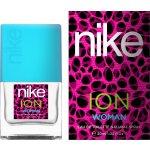 Nike Ion toaletní voda dámská 30 ml