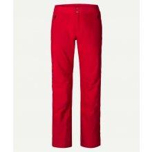 Kjus Men Formula Pants Scarlet