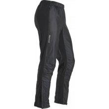 Marmot Precip Full Zip kalhoty