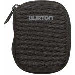 Pouzdro Burton The Kit true černé