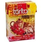 Tarlton Papír Black Cranberry 150 g