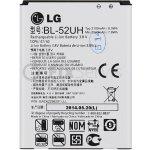 Baterie LG BL-52UH