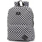 Vans Old Skool II Backpack Black White alternativy - Heureka.cz c7e00877a1