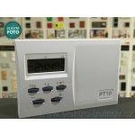 ELEKTROBOCK PT10 prostorový termostat