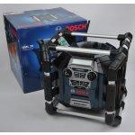 Bosch GML 20