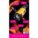 EVOLVEO Car Light