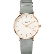 Rosefield The West Village Rosegold White / Mint Grey