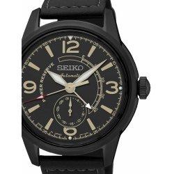 b5861aa4c Tento pánský sportovní model hodinek se skvěle hodí i pro každodenní nošení  nebo do společnosti. Hodinky jsou automatické, to znamená, že se nabíjejí  pomocí ...