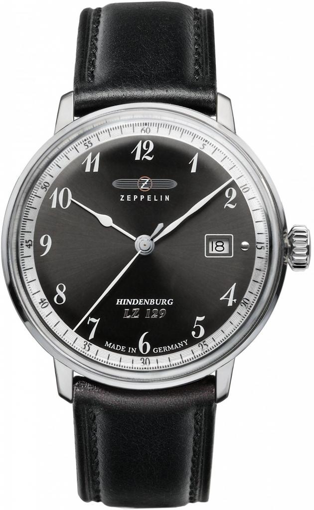 Zeppelin 7046-2 od 4 059 Kč - Heureka.cz 9a42c89d6b