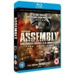 Assembly BD